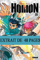 http://www.glenatmanga.com/scan-horion-tome-1-planches_9782344024669.html#page/48/mode/2up