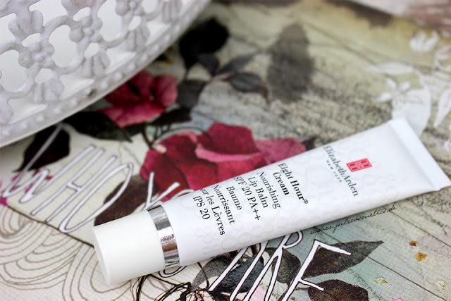 Elizabeth-Arden-Eight-Hour-Cream-Lip-Balm