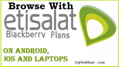 browse-etisalat-bis-android-iphone-pc-ipad