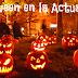 Imprimible Halloween