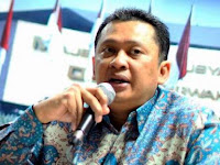 Bambang Soesatyo: Pemanggilan Miryam di Pansus Sudah Tidak Diperlukan