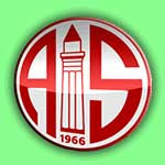 Antalyaspor www.nhandinhbongdaso.net