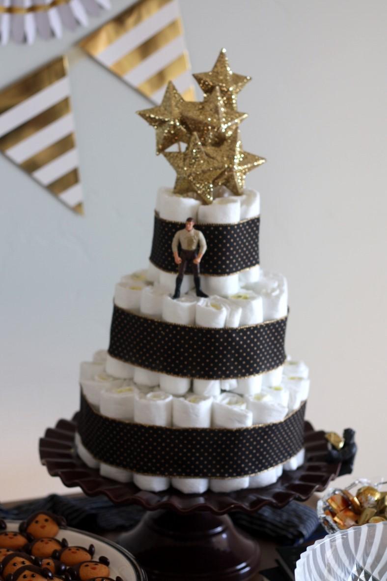 Star Wars Wedding Cake 64 Amazing We do love