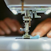 Features To Check Before Renting An Industrial Sewing Machine