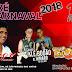 Pré-Carnaval 2018 acontece no Clube Social de São Miguel das Matas