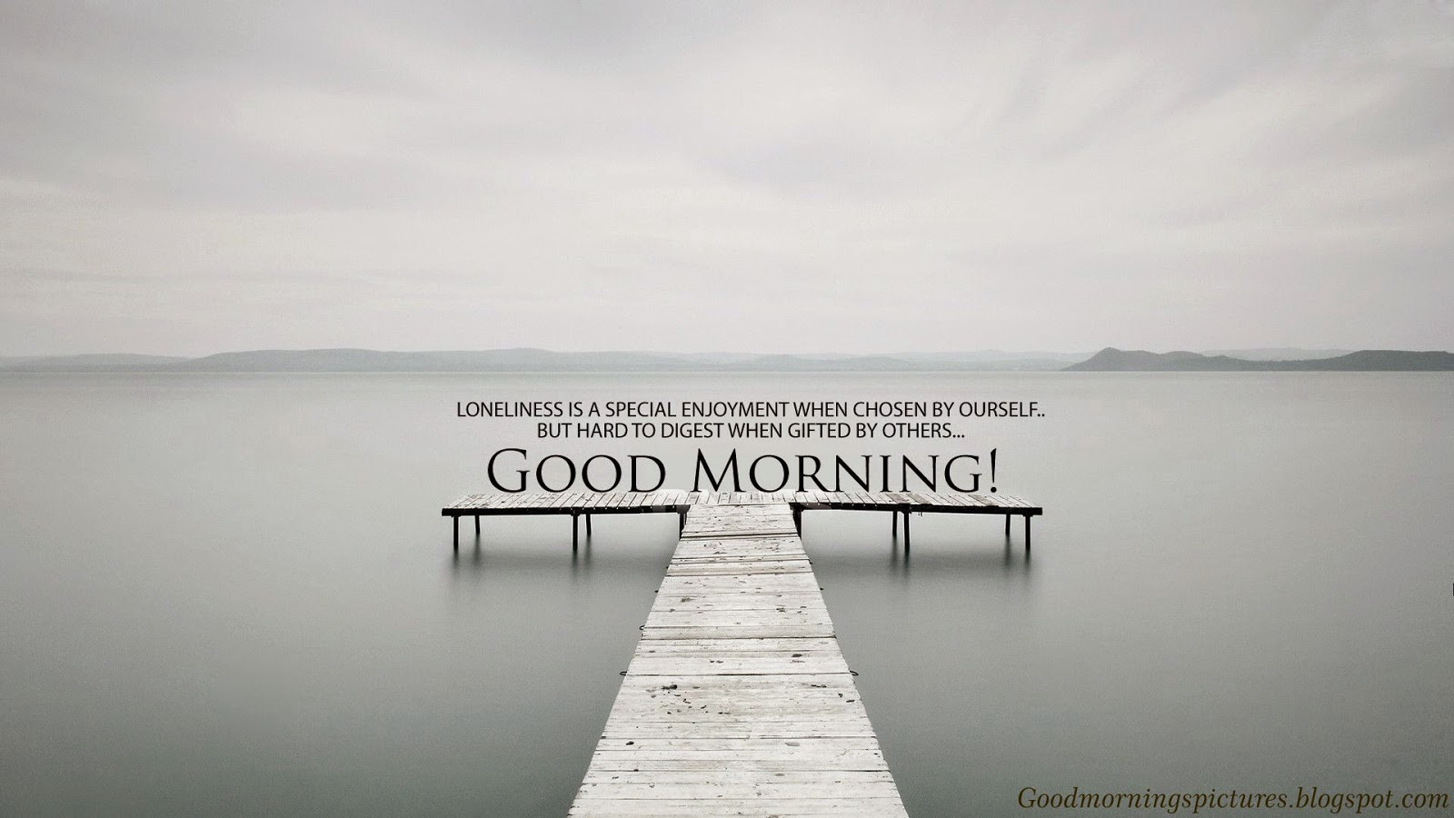 Latest Good Morning Love Quotes HD Pictuers   Beautiful Good Morning     Love Quotes Good Morning Img And Full HD Wallpapers