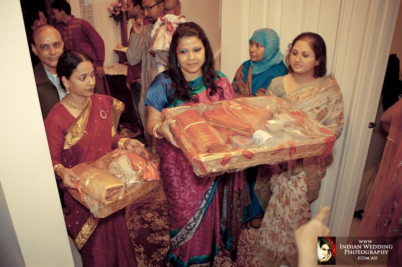 Muslim-Nikah-Ceremony-Bangladeshi-Wedding-SYDNEY