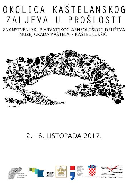 http://www.muzej-grada-kastela.hr/HAD%20knjiga%20sa%C5%BEetaka.pdf