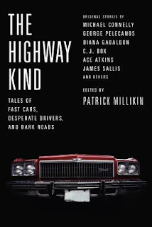 https://www.goodreads.com/book/show/28963007-the-highway-kind