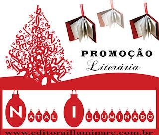 http://livrosetalgroup.blogspot.com.br/2015/11/promocao-de-natal-natal-iluminado.html