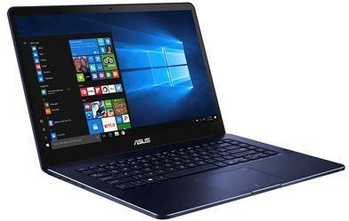 ASUS ZenBook Pro 15 UX550GE Driver Download 10 64-bit - Asus Driver
