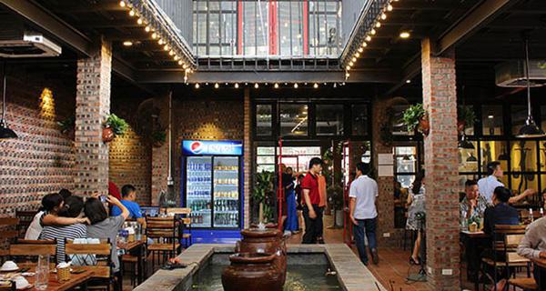 7 nguyên tắc cơ bản trong kinh doanh nhà hàng cà phê, người mới bắt đầu không nên bỏ qua