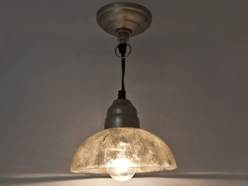 antique pendant lighting. Http://www.linenandlavender.net/p/lighting-new- Antique Pendant Lighting