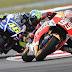 Ayok Tonton Live Streaming MotoGP Prancis di Medan Update