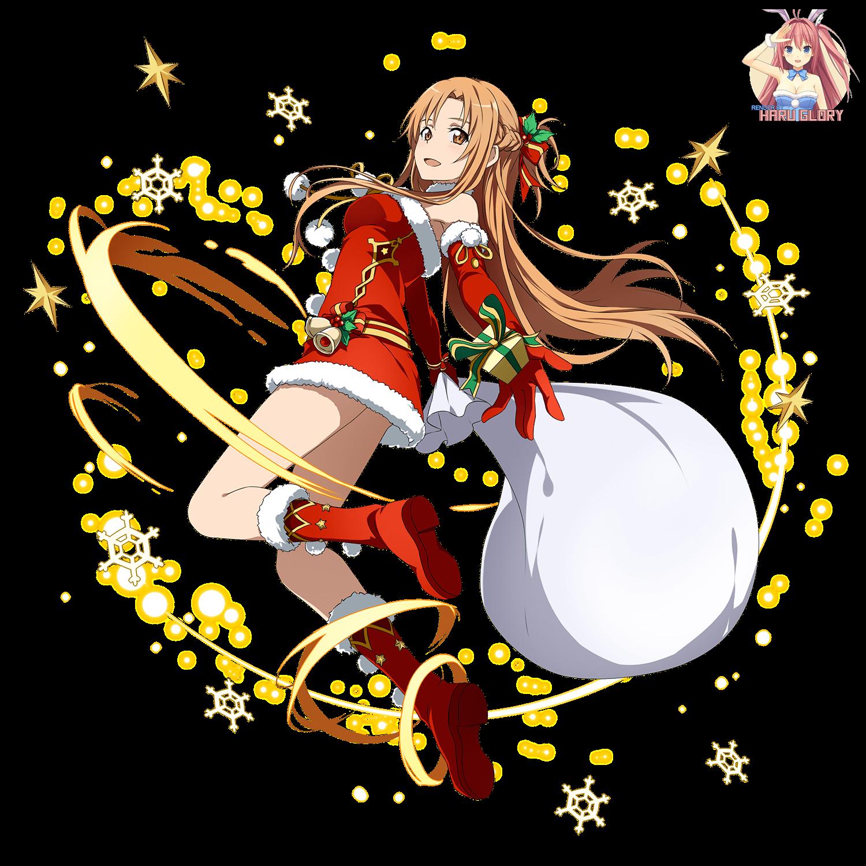 Asuna Yuuki 31