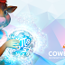 Manufacturers of Cowbell - Our Milk calls for entries for Cowbellpedia competition