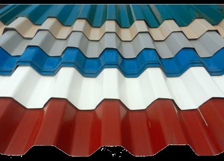 harga atap spandek per meter terpasang, atap spandek zincalume, ukuran atap spandek, harga spandek transparan, harga spandek per meter di makassar, harga spandek pasir, atap spandek pasir, harga atap zincalume per m2, kelebihan memakai atap spandek
