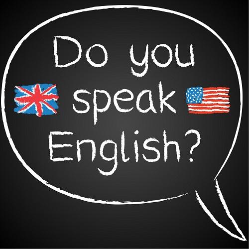 Gewesen Englisch