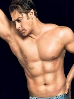 India heroes photo, Indian Handsome dude pic, Smart Collage Boys pic, Body builder Indain Man pic