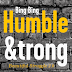 """Listen & Download """"Humble & Strong"""" by Bing Bing (Prod. by Magestick Records / DJ Neebor) [Beautiful Struggle 2.0 OPEN WOUNDS]"""