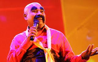 Deepal Silva no more