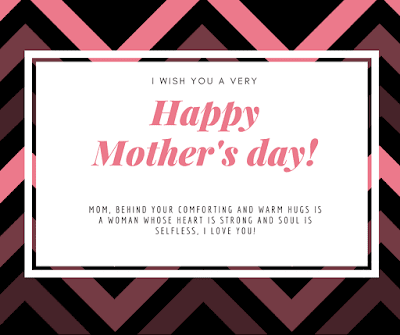 Mom day images quotes 2018
