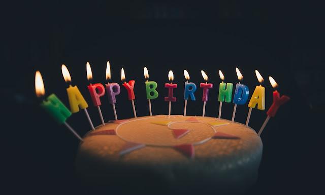Utilize The Advanced Factors Of Birthday Cake Delivery In Ludhiana 3