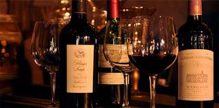 Tomar vinhos, cafés e chocolate quente no inverno em Paris