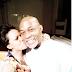 Toyin Aimakhu kisses RMD on the cheek,calls him daddy