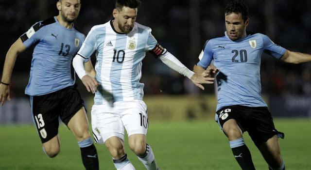imagenes seleccion argentina de futbol