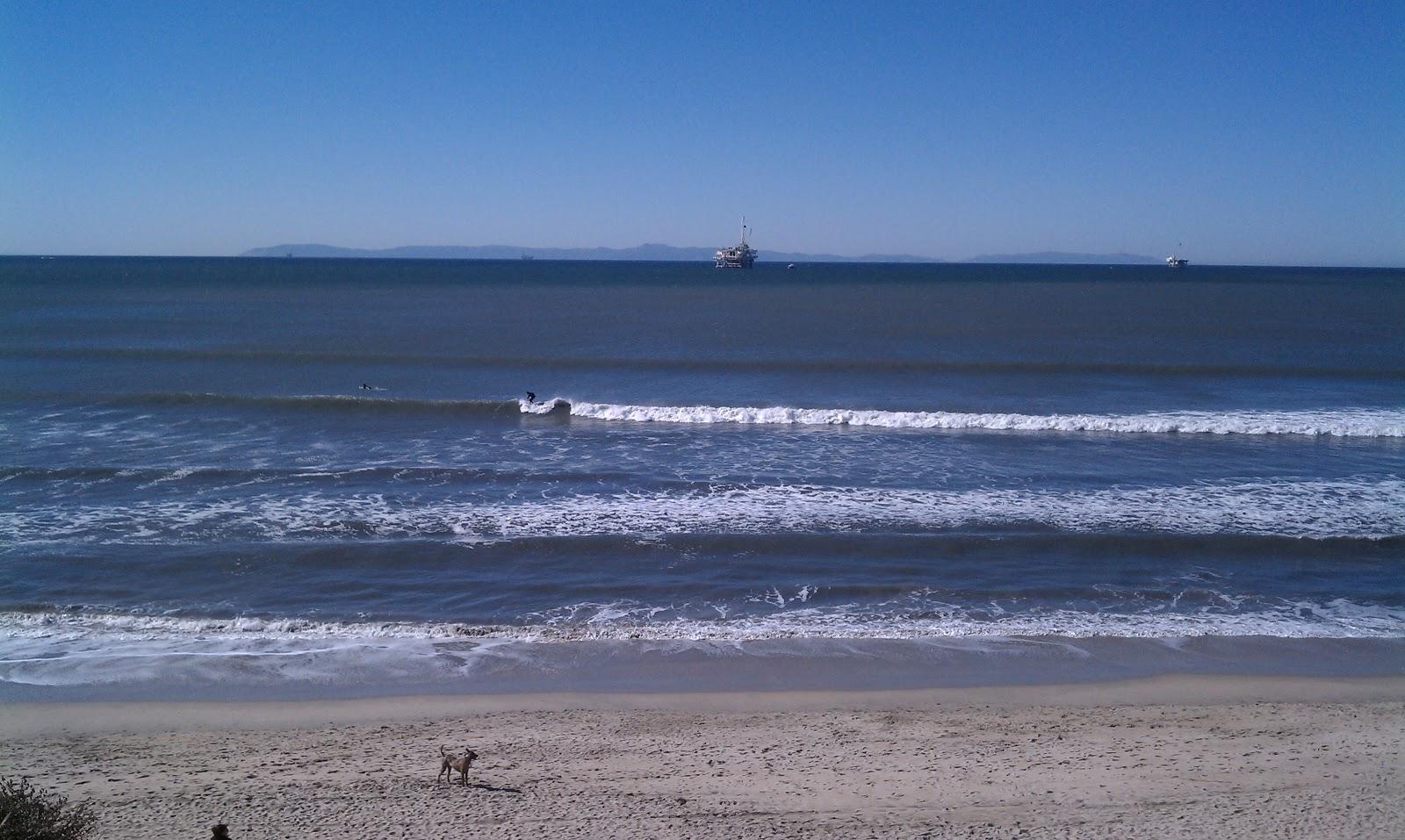 Huntington Beach To Catalina Island Distance