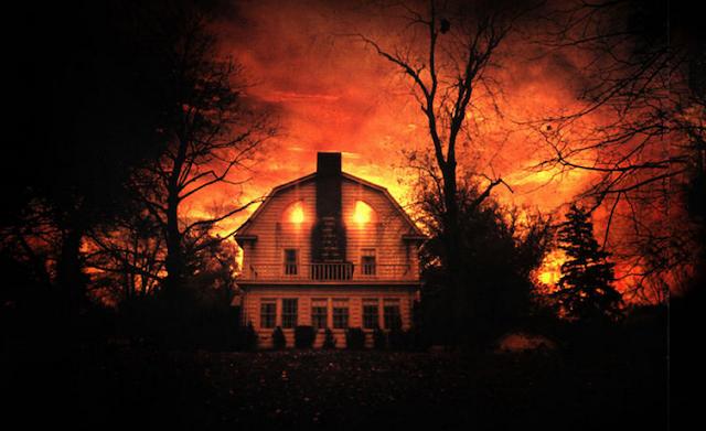 Film Horor Paling Menakutkan 2016