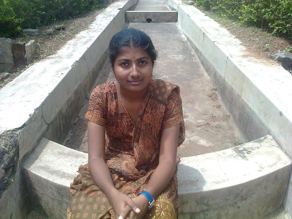 Tamilnadu College Girls Mobile Number-4982