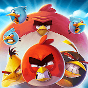 angry-Birds-hack