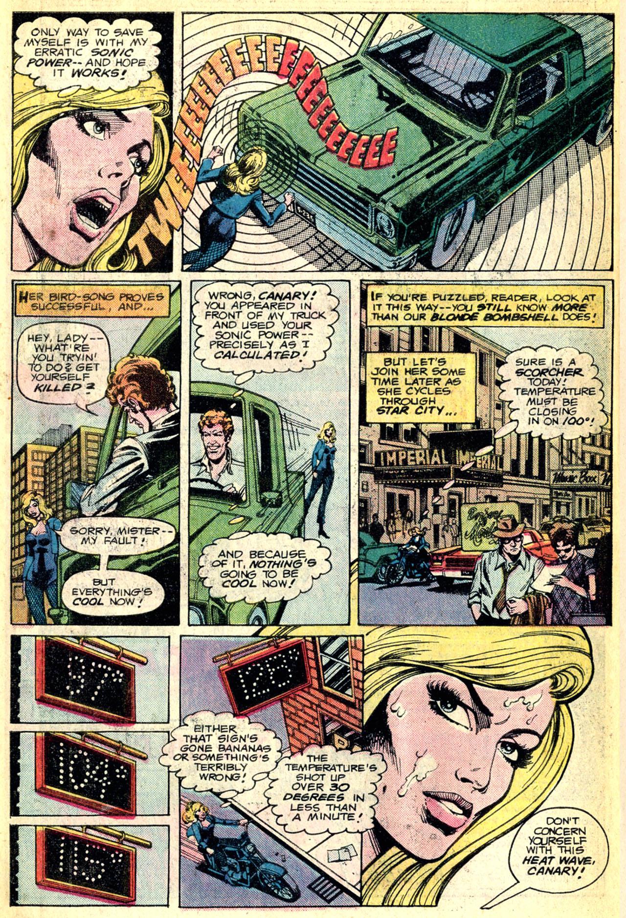 Detective Comics (1937) 464 Page 25