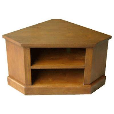 Home Entertainment Cabinet Teak Minimalist,teak minimalist furniture Indonesia,interior classic Furniture,code CBNT108