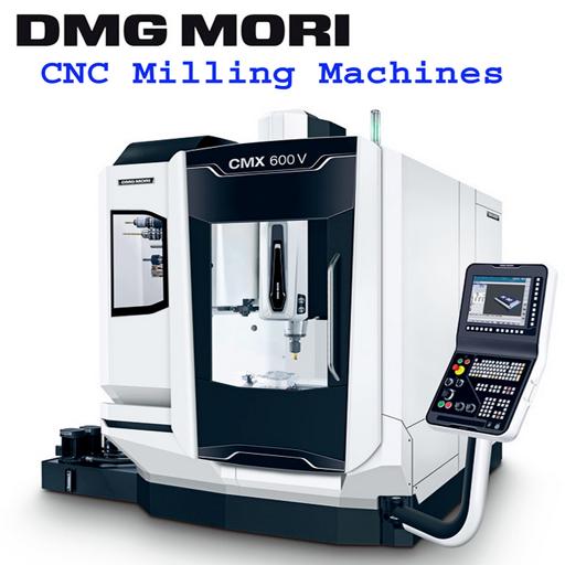 https://play.google.com/store/apps/details?id=com.appybuilder.taner_perman.DMG_MORI_CNC_Milling_Machines