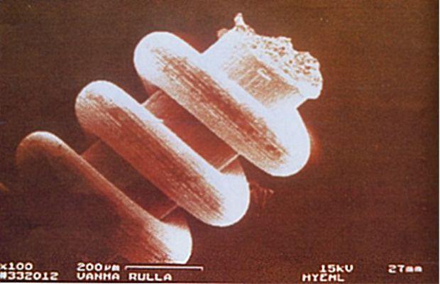 nanoespiral%2Brusia - LAS ANTIGUAS NANOESTRUCTURAS ENCONTRADOS EN LOS MONTES URALES ESTÁN FUERA DE LUGAR Y TIEMPO
