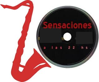 Sensaciones de Cosmos Fm, un programa radial, comunicación y redes sociales.