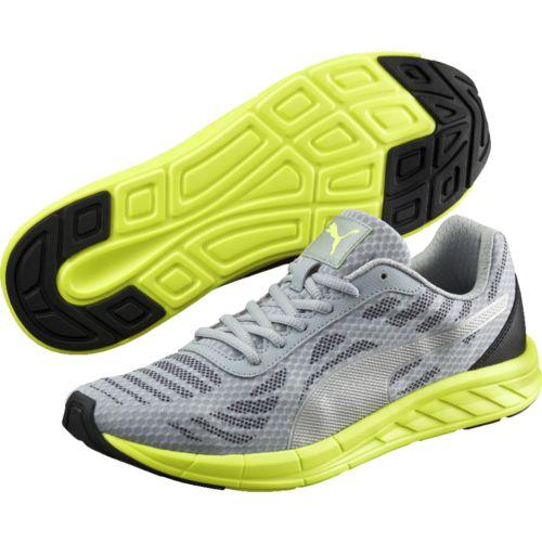 4af57171954b99 PUMA Men s Meteor Running Shoes for  30