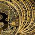 El bitcoin llegó a los u$s 11.800 y alcanzó su récord histórico (Ámbito)