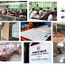 Administrasi Ujian UAS, UKK, US dan UN SD MI MTS SMP MA SMA SMK - Galeri Guru.Net