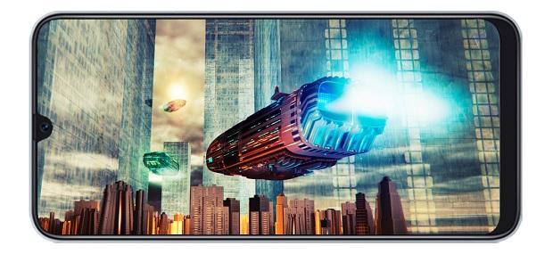 samsung-galaxy-a30-display