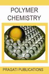 Download books page 1 chemistryabc alka gupta s polymer chemistry download alka gupta s polymer chemistry fandeluxe Images
