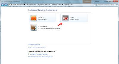 criando-contas-de-usuarios-no-windows