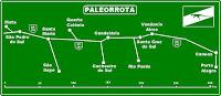 paleorota