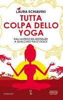 http://lindabertasi.blogspot.it/2015/12/recensione-tutta-colpa-dello-yoga-di.html