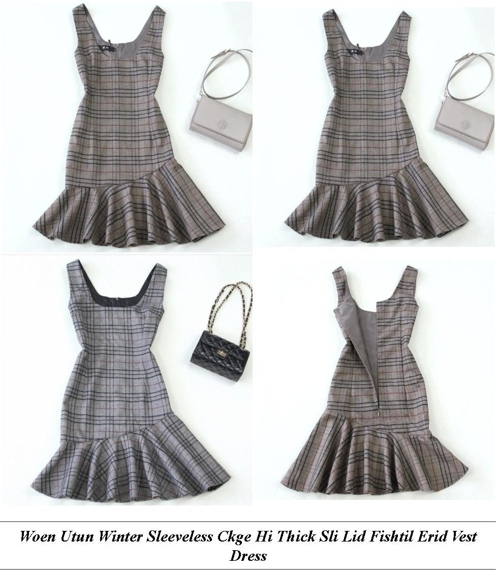 Maxi Dresses For Women - 70 Off Sale - White Dress - Cheap Designer Clothes Womens