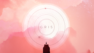 Gris Cover Wallpaper