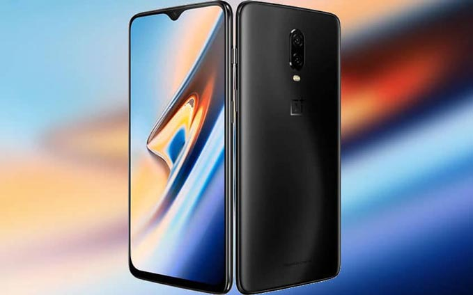 oneplus-6t-specs-sheet-and-price-leaked